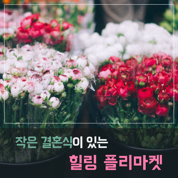 170529_3.png